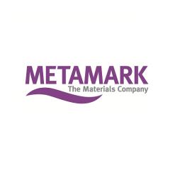 Metamark M4 (Removable)