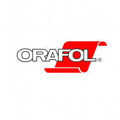 Oracal 551 - Long Term