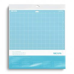 Cutting Mats (Pick up Only)