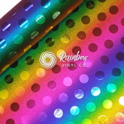 Opals + Rainbows